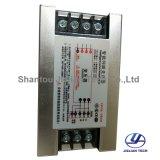 Made in China Rst-13000 Intelligent Servo Transformer