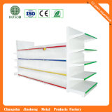 Wholesale Supermarket Shelf with High Quality