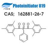 819 CAS 162881-26-7 UV Photoinitiator Chemical Factory