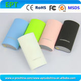Cheap Mobile Charger Power Bank with China Factory Price