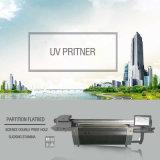 Present Box Printer Gift Printing Machine