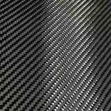 Bidirectional Bd Carbon Fiber Cloth Fabric Price