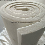 Alumina Silicate Ceramic Fiber Blanket with Supplier Price