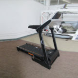 Wholesale Top Quality Exercise Machine Treadmill