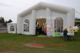 Rigid Large Outdoor Pop up Tent Inflatable Wedding Tents Prices