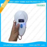 Hot Sales type RFID Products