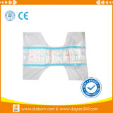 Wholesale Ultra Thick Cloth Adult Diaper with Free Samples