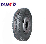 Good Price China Brand All Steel Radial New Truck Tyres