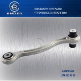 X204 W204 Auto Rear Lower Control Arm for Mercedes Benz China Famous OEM Supplier