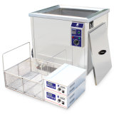 Industrial Ultrasonic Cleaning Washing Machine for Lab and Medical Instrument