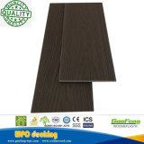 Co-Extrusion Wood Plastic Compiste WPC Wall Cladding Panel