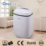 Dyd-E12A New Arrival New Product Home Dehumidifier