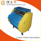 Cheap Copper Cable Wire Stripping Machine for Sale