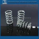 High Quality Steel Compression Spring with Competitive Price