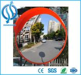 30cm to 120cm Round Acrylic Traffic Safety Convex Mirror