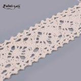 Manufacturers Wholesale 100 Cotton Lace Fabrics