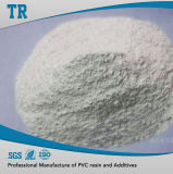 Pure Lead Stearate of PVC Heat Stabilizer