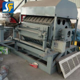 Mold Pecycle Egg Tray Machine Manufacturer/ Pulp Egg Tray Making Machine