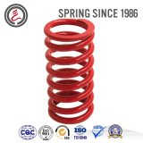 Large Coil Suspension Springs for Cars