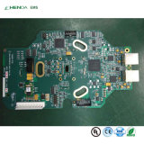 Electronics Circuit Board PCBA