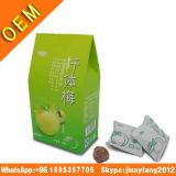 Qiantishou Health Food for Weight Loss