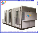 Cooling Tunnel for Lollipop Die Forming Machine