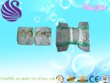 Cloth Like Soft Disposable Baby Diaper with Competitive Price