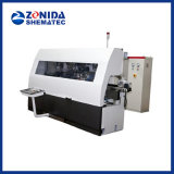 Fully Automatic Tin Can Body Making Welder