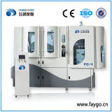 Automatic Bottle Blow Molding Machine with Good Prices