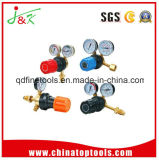 High Quality Cig Weld Type High Quality Regulator