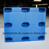 Factory Competitive Price HDPE Durable Plastic Pallet Rack
