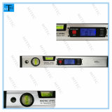 High Quality Electronic Digital Spirit Level 400-1200mm with Magnet