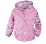 Polyurethane Kids Raincoat Overall Ranincoat