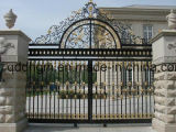 Metal Door Cheap, Wrought Iron Gates, Doors Metal Made