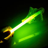 Halloween Glow Ghost Stick (YLK10200)
