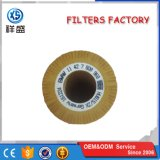 Factory Supply Auto Parts Wholesale Oil Filter Good Price 11427508969 for Lubrication System