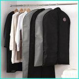 PP Non-Woven Garment Bag, Suit Bag, Suit Cover