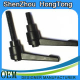 Adjustable Locking Handle for Machine Tool / Ratchet Handle / Machine Accessories