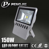 Bridgelux Chip LED Flood Light with Meanwell Driver
