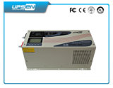 Pure Sine Wave DC to AC Power Inverter for Office