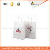 Cheap Custom Hot Sale Fashion Multiwall Paper Bag
