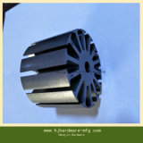 Professional Custom Motor Shell Metal Stamping Parts/Motor Accessories