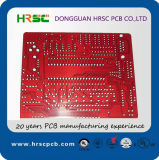 China Rogers 4350 PCB Price PCB Munufacturer
