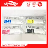 Korea Papijet Lti102 Water-Based Sublimation Ink 4 Colors