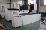 Factory Price CNC Waterjet Cutting Machine for Metal Marble Granite Ceramic Tile Glass Composite Cutting