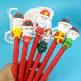 Hot Sale Christmas Pen for Wholesale