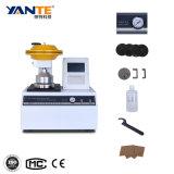 Cardboard Bursting Strength Tester Yt-Npy5600q