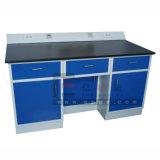 Lab Furniture School Laboratory Equipment Lab Tabl (GT-11)