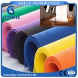 PP Spunbond Nonwoven Fabric for Table Cloth