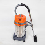 Economic Price Vacuum Cleaner 35 Liter Copper Wire Motor